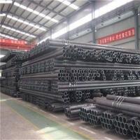 无缝钢管厂家 厚壁无缝钢管 q345b无缝钢管 20号无缝钢