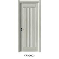 YR-2003