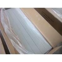 硅酸钙保温板,硅酸钙隔热板,硅酸钙板,硅酸钙复合绝热砖