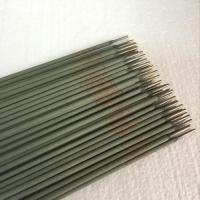 CI-A2鑄鐵焊條(價格優惠)