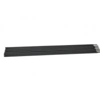 GRICAST 31焊條ENiFe-C1鎳鐵鑄鐵408