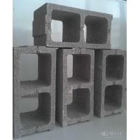BM-连锁砌块--晋中晋誉建材