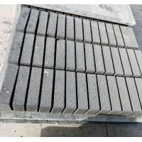 【找水泥磚】,太原水泥磚降價-行情-水泥磚廠家