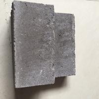 太原标砖/太原小标砖/太原轻集料/太原水泥砖