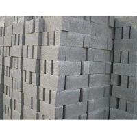 太原砌块/太原小标砖/太原轻集料连锁砌块/太原水泥砖