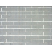 太原空心砌塊-晉譽建材-混凝土水泥磚