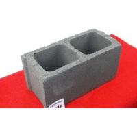 水泥空心磚、連鎖空心砌塊生產及銷售