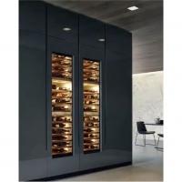巴里现代单品系统-酒柜