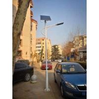 太阳能路灯,农村太阳能灯,太阳能路灯厂