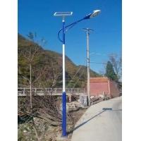南陽太陽能路燈,方城縣太陽能路燈