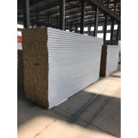南通翔展钢供应彩钢板活动房、活动板房、简易房