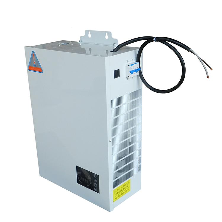 磁能道电磁式电采暖供暖锅炉电磁加热采暖炉