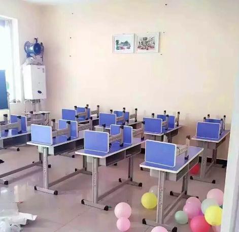 郑州学生课桌椅,课桌椅加工,河南课桌椅,郑州课桌椅,