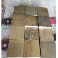 HAl64-5-4铜合金