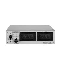 智能型充电机,全自动充电机,ZK-IC-12V60A