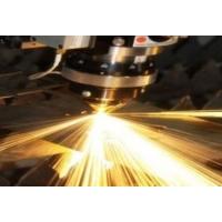 鋼板切割|鋼板加工|中厚板焊接|中翔鋼板