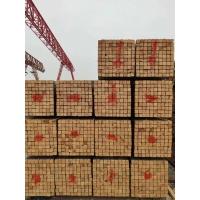 销售 租赁 定制 新型可回收木方 钢木龙骨 钢包木 钢木方