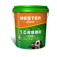 能代替传统卷材的屋面防水材料用哪款比较好