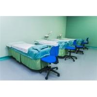 医疗净化专用pvc地板-大巨龙同质透心地板