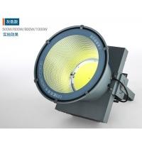 亚明LED投光灯 LED塔吊灯
