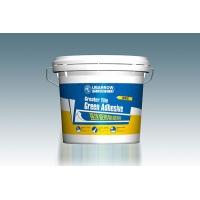 箭牌漆瓷砖粘结剂 美国箭牌防水装修辅材 强效粘结力