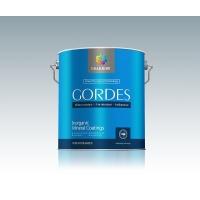 箭牌漆 GORDES 戈尔德 纳米无机涂料