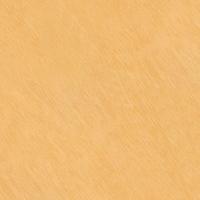 箭牌艺术漆 艺术质感漆 艺术壁材金银沙