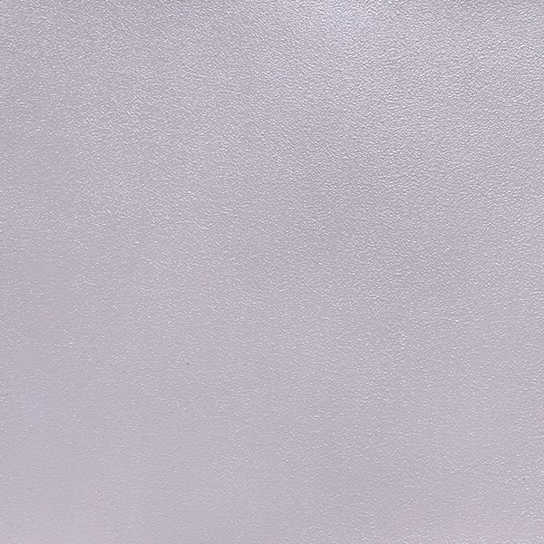 箭牌艺术漆 艺术涂料招商 艺术壁材皮革漆