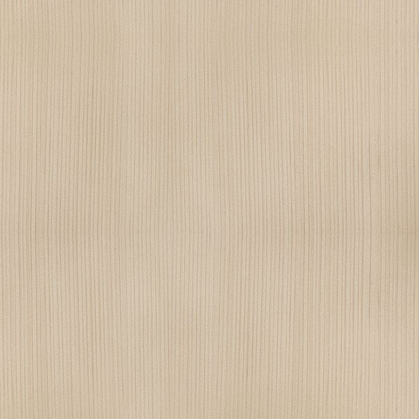 箭牌艺术漆 水漆招商 艺术壁材金丝玉帛