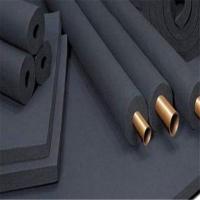 供应b1级橡塑板 保温隔热橡塑保温材料