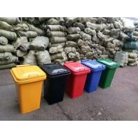 哈尔滨铁质分类垃圾桶供应商