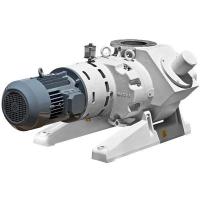 全新原装莱宝WAU501罗茨泵Leybold进口