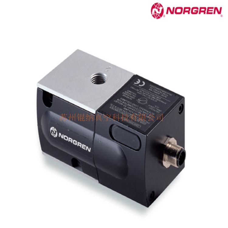 全新原裝諾冠VP5006BJ111H00比例閥norgren