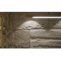 内外墙装饰蘑菇石