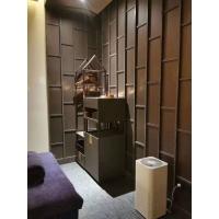 杭州多層實木護墻板|歐式木飾面|全屋護墻板定制