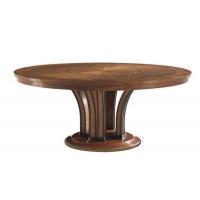 杭州西餐廳家具|咖啡廳沙發|火鍋店桌椅定做