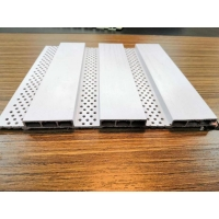贵阳吸音板生产工厂批发 吸音板优势