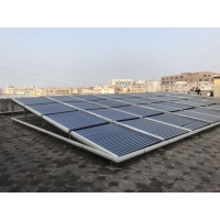 番禺區維修太陽能熱水器