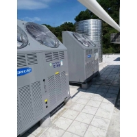 广州天河区格力空气能热水器维修部