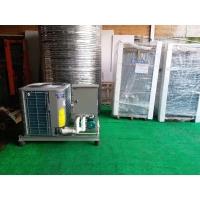 广州空调中央空调维修联系方式