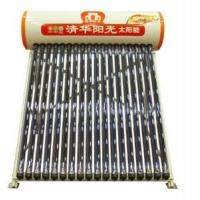 广州东山区电太阳能热水器安装联系师傅