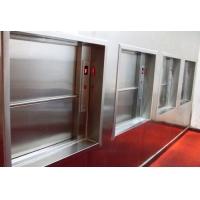 廣州傳菜電梯維修保養