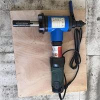 人和內漲式管道坡口機 電動管子坡口機 坡口機直銷
