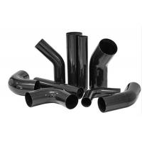 可来图定制碳纤维异形管材 博实OEM碳纤维定制