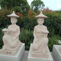 异形   黄金麻    花瓶柱     蘑菇石