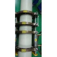 供应PPH化工管道焊机