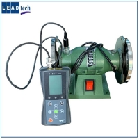 进口VMI多功能振动检测仪VMI X3