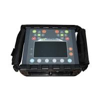 江蘇進口VMI馬達轉子振動檢測儀Viber X5進口品牌性價