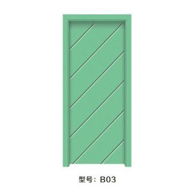 B系列-B03