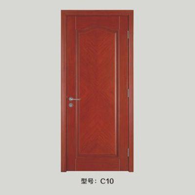 C系列-C10